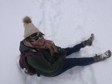 me falling over.jpg