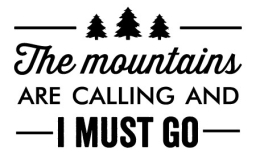 mountains-are-calling.jpg